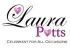 Laura Potts